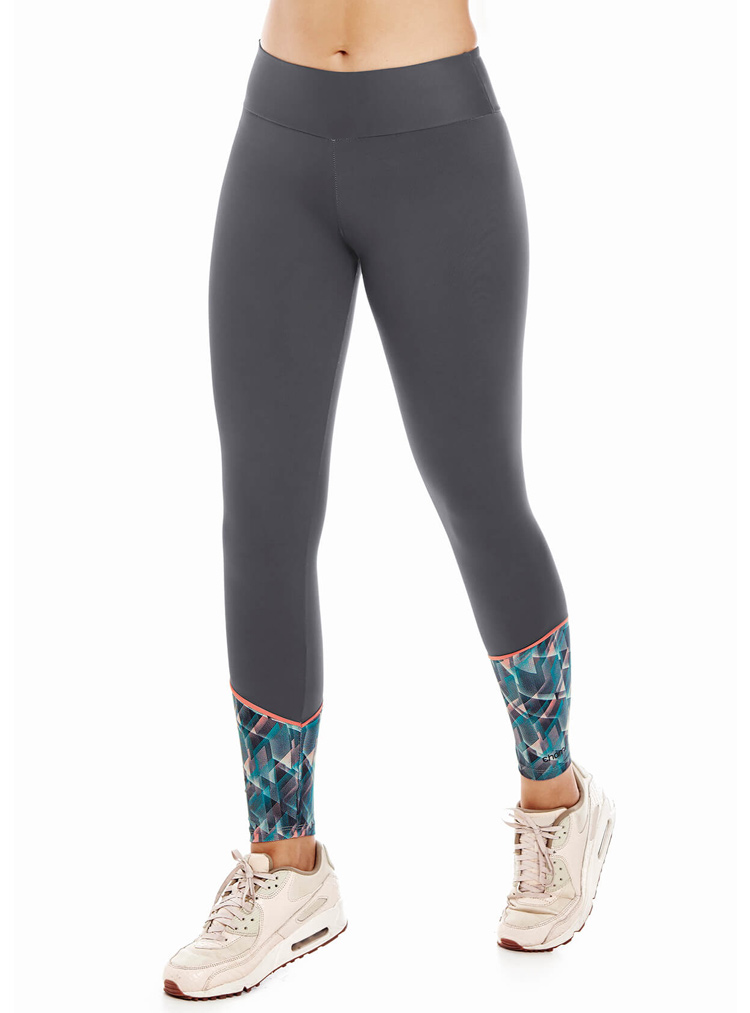 Chamela Leggings