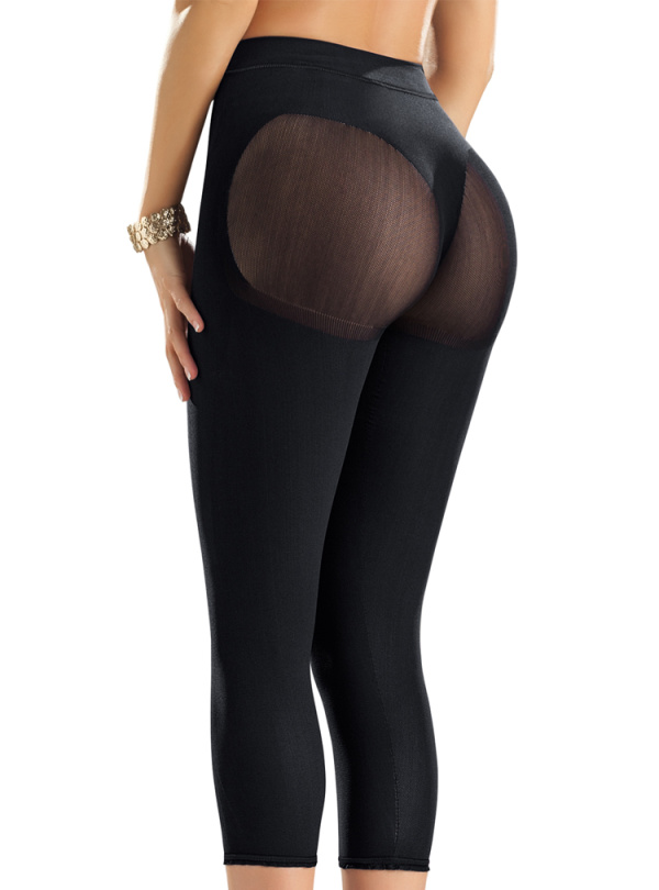 Invisible Legging Shaper