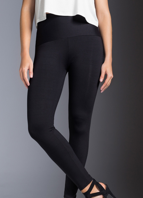 Get Fit Compression Legging