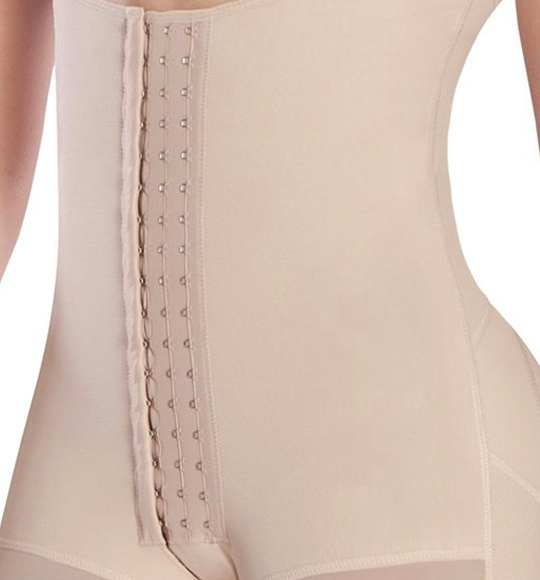 Post Surgical Shapewear